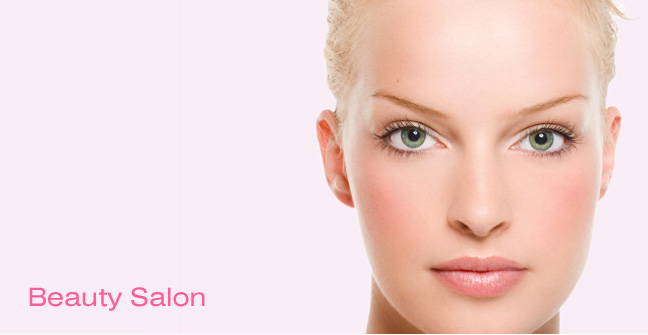 Contact us beauty training harrow 39 s blog for Address beauty salon