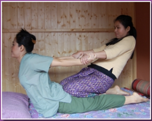 new traditional thai massage courses beauty training harrow 39 s blog. Black Bedroom Furniture Sets. Home Design Ideas