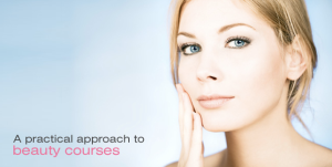Beauty Training Harrow now offers Microdermabrasion courses in a day - a salon treatment growing in popularity