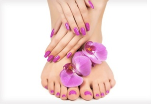 Get happy feet with this sizzling summer offer!