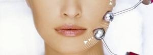 Level 3 is a requirement for most skincare centres in the UK