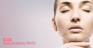 Electrolysis courses at Beauty Training Harrow last for 7 weeks - sessions last 3 hours each