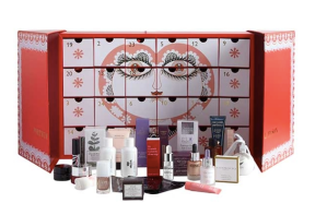 Fortnum & Mason Advent Beauty Calendar £195